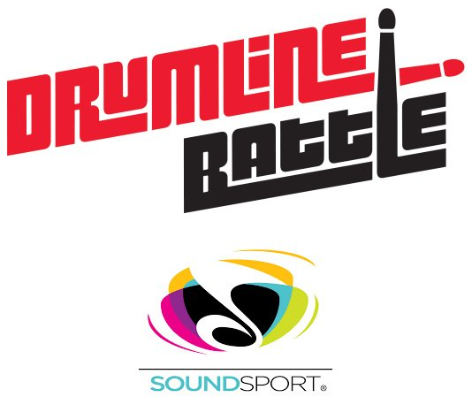 Check it out!  May 18 Launch Event for SoundSport/Drumline Battle